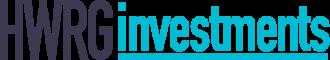 HWRG Investments